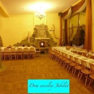 galeria-dom-weselny-1