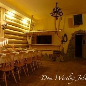 galeria-dom-weselny-11
