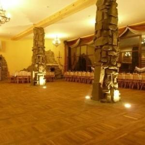 galeria-dom-weselny-13