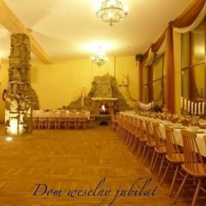 galeria-dom-weselny-2
