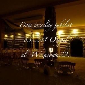 galeria-dom-weselny-24