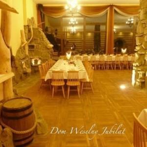 galeria-dom-weselny-5