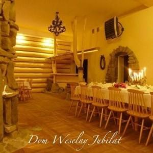 galeria-dom-weselny-7