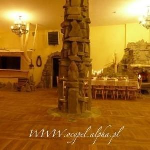 galeria-dom-weselny-8